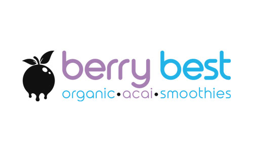 Berry Best Juice Bar & Smoothies Coupons in Troy, MI