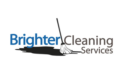 Brighter Cleaning Services Coupons in Troy, MI