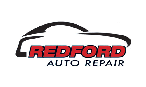 Redford Auto Repair Goodyear Coupons in Troy, MI