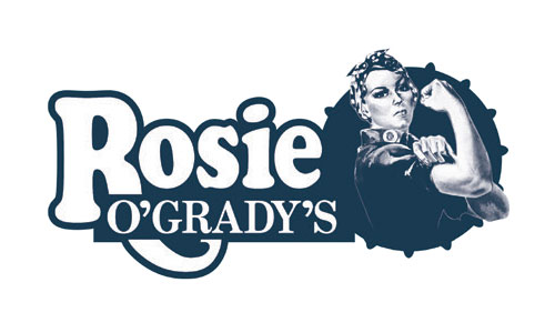 Rosie O'Grady's Ferndale Coupons in Troy, MI