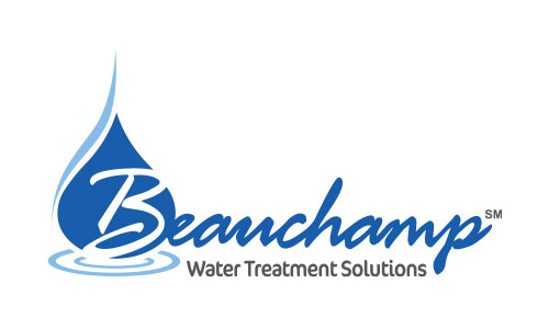 Beauchamp Water Treatment Solutions Coupons in Troy, MI