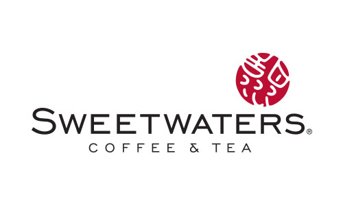 Sweetwaters Coffee & Tea Coupons in Troy, MI