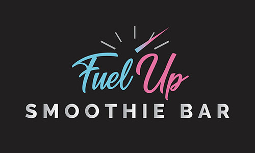 Fuel Up Smoothie Bar Coupons in Troy, MI
