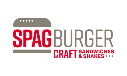 Spag Burger Craft Sandwiches & Shakes Coupons in Troy, MI