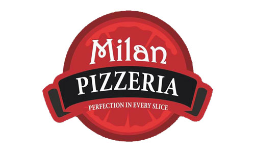 Milan Pizzeria Coupons in Troy, MI