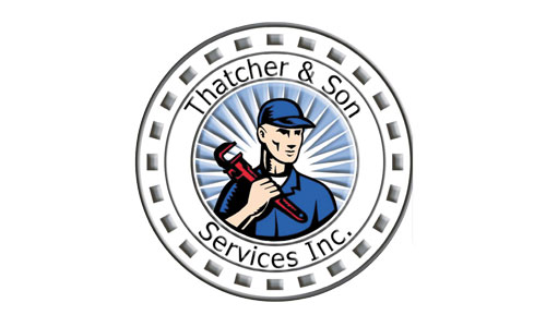 Thatcher & Son Services Inc. Coupons in Troy, MI