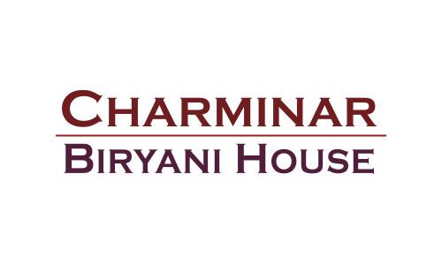 Charminar Biryani House Coupons in Troy, MI
