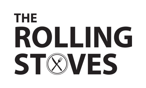 The Rolling Stoves Coupons in Troy, MI