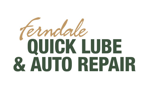 Ferndale Quick Lube & Auto Repair Coupons in Troy, MI