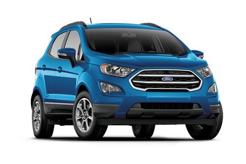 Avis Ford