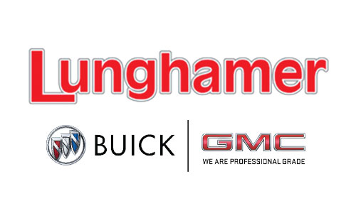 Lunghamer Buick GMC Coupons in Troy, MI