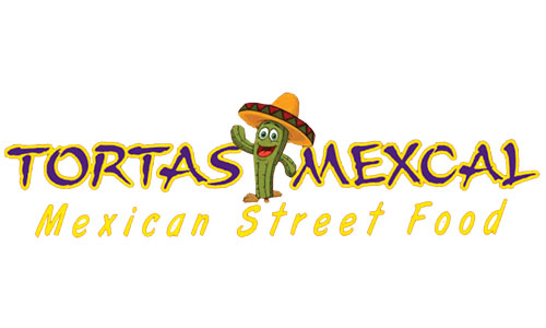 Tortas Mexcal Coupons in Troy, MI