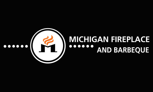 Michigan Fireplace And Barbecue Coupons in Troy, MI