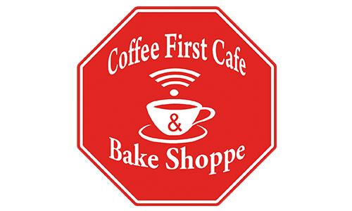 Coffee First Cafe & Bake Shoppe Coupons in Troy, MI
