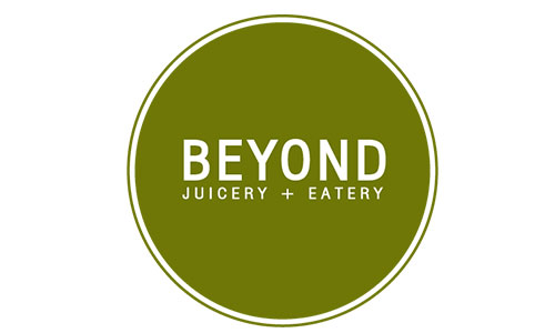 Beyond Juicery & Eatery Coupons in Troy, MI