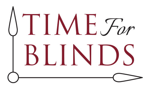 Time For Blinds Coupons in Troy, MI