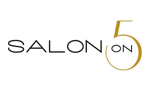 Salon on 5 Coupons in Troy, MI