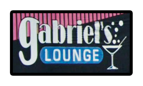 Gabriel's Lounge Coupons in Troy, MI