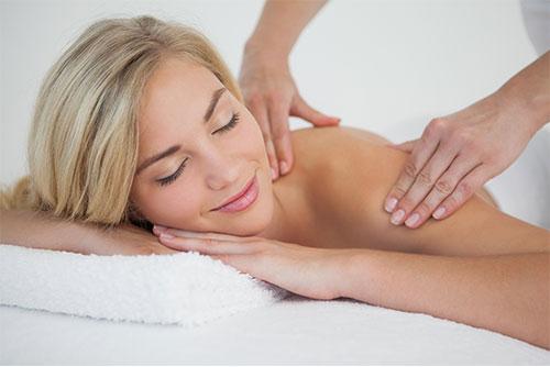 LaVida Massage of Bloomfield Hills Coupons