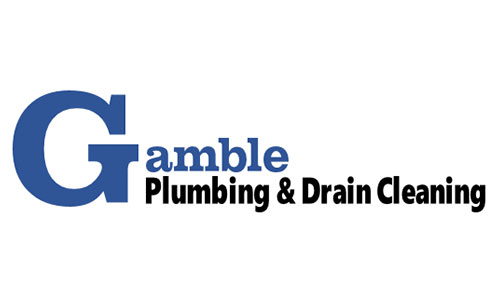 Gamble Plumbing & Drain Cleaning Coupons in Troy, MI