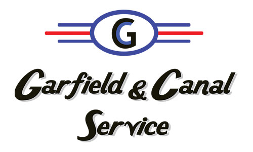 Garfield & Canal Service Coupons in Troy, MI