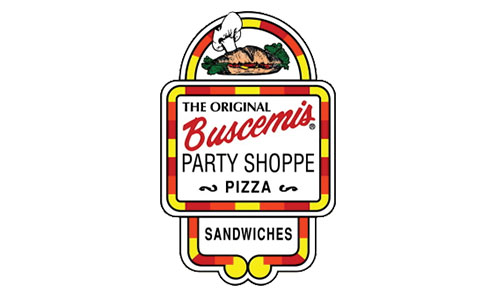 Buscemi's Party Shoppe Pizza Downtown Rochester Coupons in Troy, MI