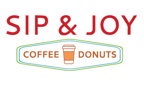 SIP & JOY Coffee Donuts Coupons in Troy, MI