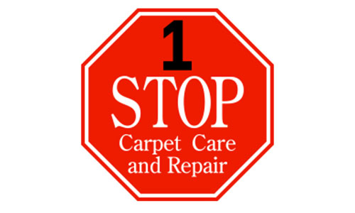 One Stop Carpet Care And Repair Coupons in Troy, MI