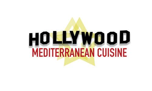 Hollywood Mediterranean Cuisine Coupons in Troy, MI