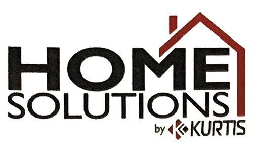 Home Solutions by Kurtis Coupons in Troy, MI