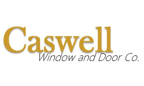 Caswell Window & Door Coupons in Troy, MI