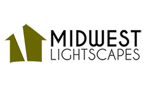 Midwest Lightscapes Coupons in Troy, MI