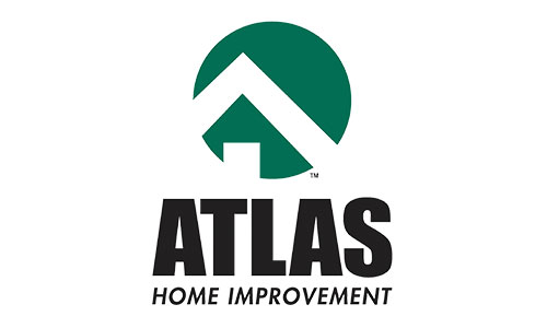 Atlas Home Improvement Coupons in Troy, MI