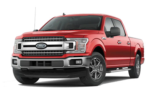 North Brothers Ford Purchases and Leases in Troy, MI