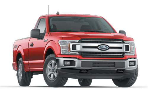 Taylor Ford Purchases and Leases in Troy, MI