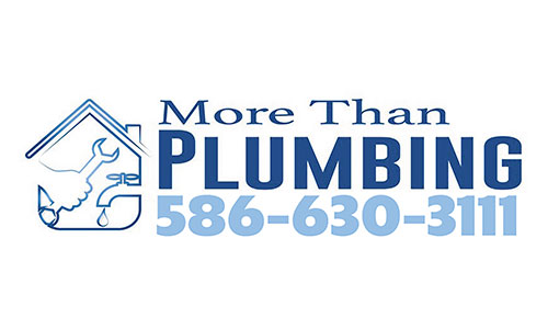 More Than Plumbing Coupons in Troy, MI