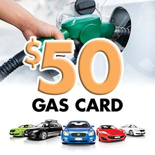 50_gas_card_0120