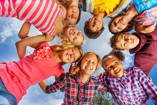 Birmingham Family YMCA Coupons