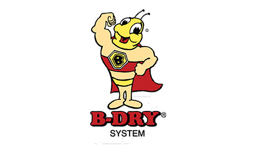 B-Dry System Of Southeastern Michigan Coupons in Troy, MI