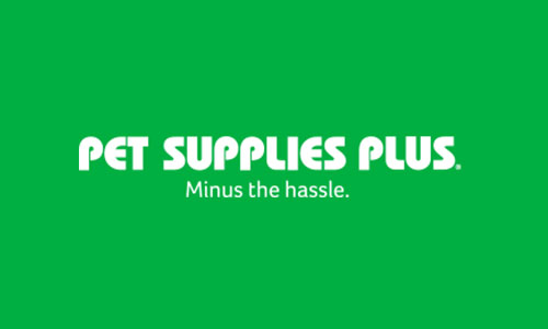 Pet Supplies Plus Coupons in Troy, MI
