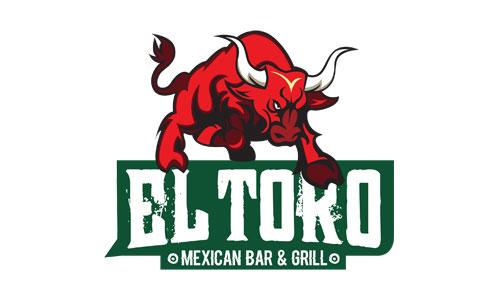 El Toro Mexican Bar & Grill Coupons in Troy, MI