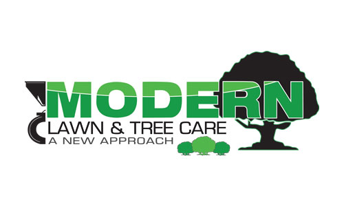 Modern Lawn & Tree Care Coupons in Troy, MI