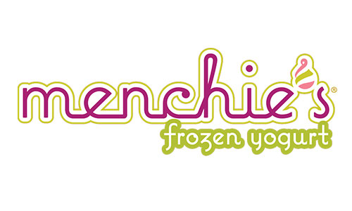 Menchie's Rochester Hills Coupons in Troy, MI