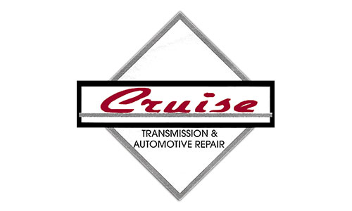 Cruise Transmission & Automotive Repair
