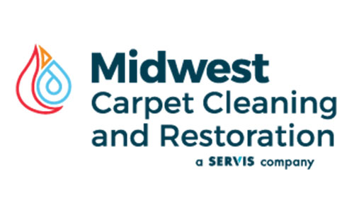 Midwest Carpet Cleaning And Restoration Coupons in Troy, MI