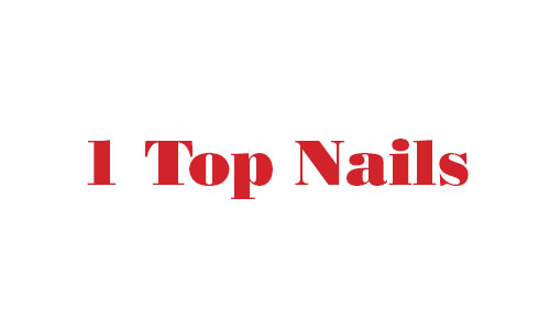 1 Top Nails Coupons in Troy, MI