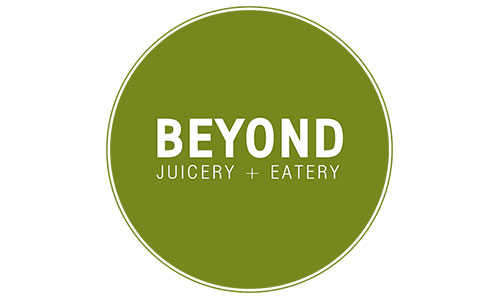 Beyond Juicery + Eatery Northville Coupons in Troy, MI