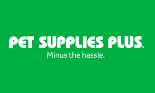 Pet Supplies Plus Canton Coupons in Troy, MI