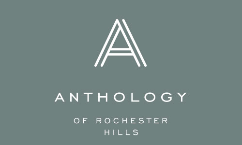 Anthology of Rochester Hills Coupons in Troy, MI