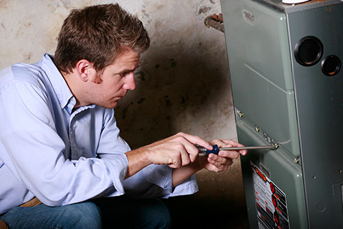 Air Conditioning Engineers Coupons